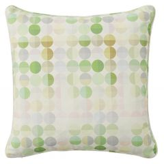 Caquorobert Cushion