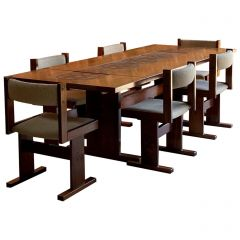 Dining Tables,Dining Chairs,Dining Room Tables,Dining Room Sets,Mid-Century Modern Tables