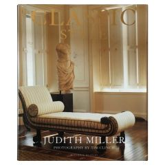 Classic Style, Judith Miller