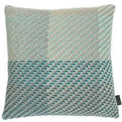 Contemporary Weave Cushion