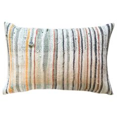Moroccan Kilim Cushion 001