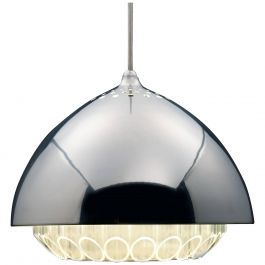 Rare Nimbus / Beehive Lamp by Nelson and Associates