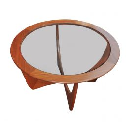 G-Plan Astro Coffee Table by Victor Wilkins