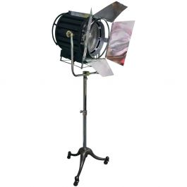 Large Model 416 Theatre Light