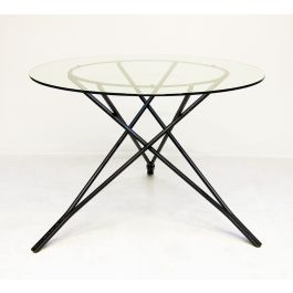 1960s Tripod Dining Table