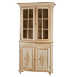 Gustav Diamond Cabinet