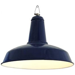 Large Industrial Pendant Ceiling Light Loft Lighting Fixture