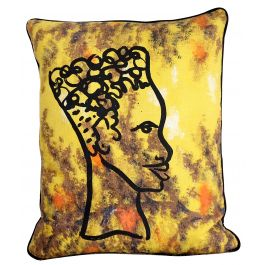 Eve Cushion