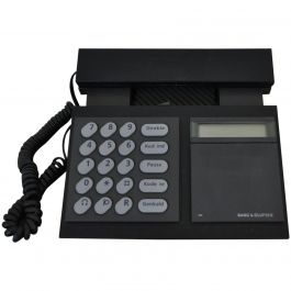 Iconic Beocom 2000 Telephone from 1986 by Bang & Olusfen