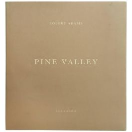 Pine Valley First Edition