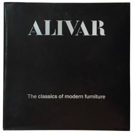 Classics of Modern Furniture
