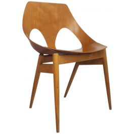 1950S CARL JACOBS KANDYA JASON CHAIR