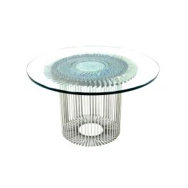 2016s Flower Coffee Table