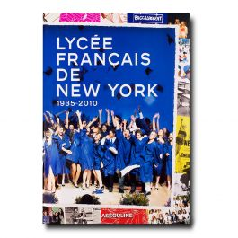 Lycee Francais de New York