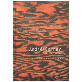 André Sornay 1902-2000, Thierry Roche