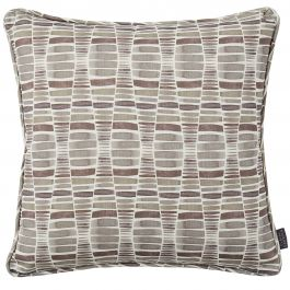 Desert Grey Cushion