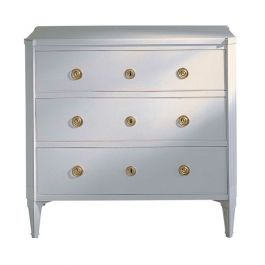 03 Friedrick chest of drawers
