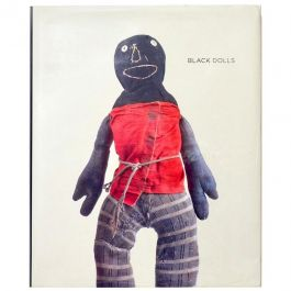 Black Dolls, by Margo Jefferson et al, 2015