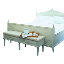 Kristian Bed