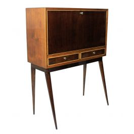 Stylish Italian Cabinet