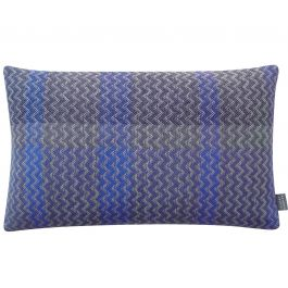 Fermain Cushion