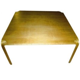 Artek Large Occasional Table