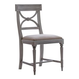 Bellman Chair