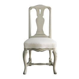Stockholm Rococo Chair