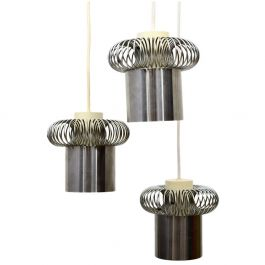 European Hanging Chandelier
