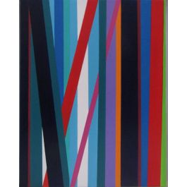 Martin Whatley, Untitled 3