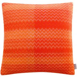 Grandes Rocques Cushion