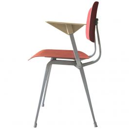 Revolt Chair by Friso Kramer from TU Delft, Netherlands