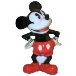 Disney Micky Mouse Tooth Brush Holder