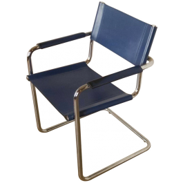 MG5 chair by Matteo Grassi
