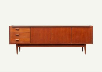Mid-Century Modern Furniture & Lighting